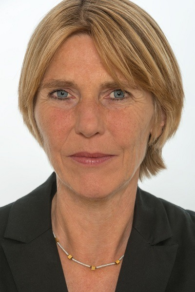 Andrea Gramoll, HI:TECH CAMPUS, Karrierecoach, Karrierestart planen, Karriere planen