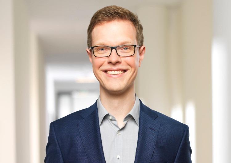 Christoph Plewe, Karriere in der Game-IT